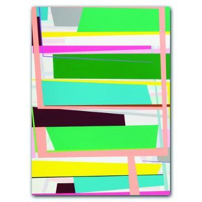 Colour Studio Notecard Box
