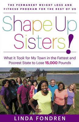 Shape Up Sisters! (Paperback)