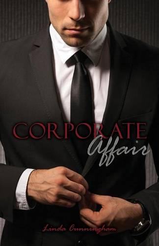 Corporate Affair (Paperback)