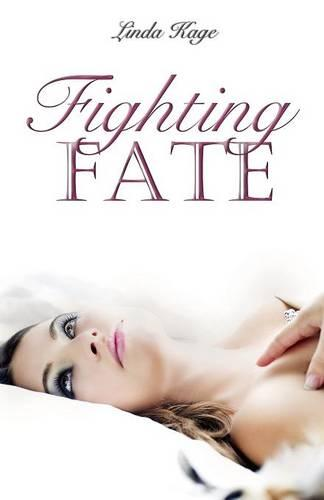 Fighting Fate (Paperback)