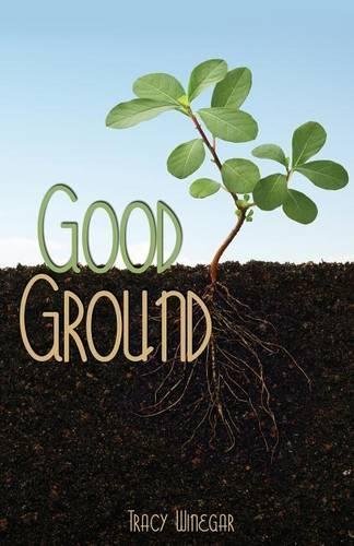 Good Ground (Paperback)
