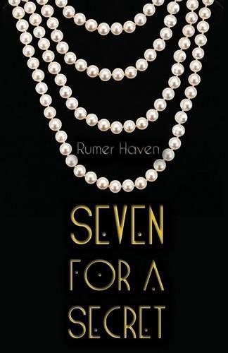 Seven for a Secret (Paperback)