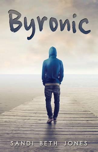 Byronic (Paperback)