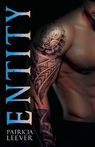 Entity - Divinity 2 (Paperback)