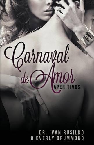 Carnaval de Amor (Paperback)
