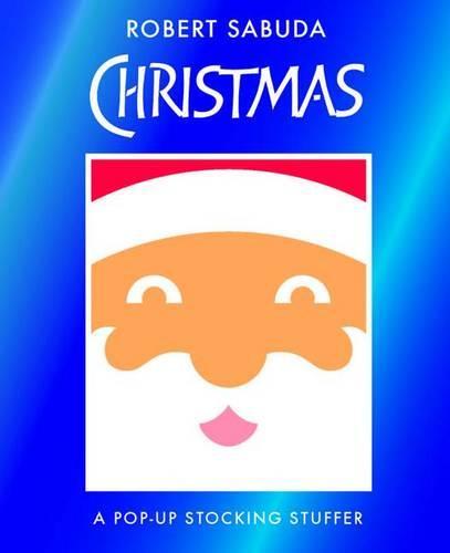 Christmas Mini (Hardback)
