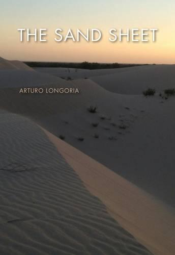 The Sand Sheet - The Seventh Generation: Survival, Sustainability, Sustenance in a New Nature (Paperback)