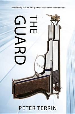 The Guard (Hardback)