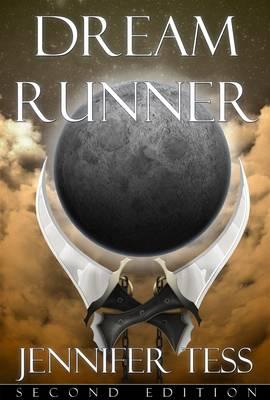 Dream Runner (Paperback)