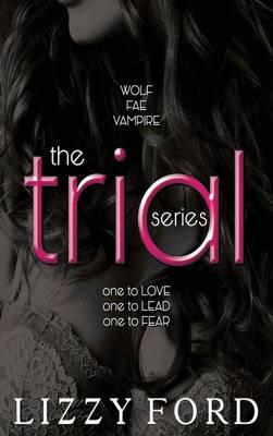 The Trial Series (Hardback)