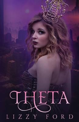 Theta - Omega 2 (Paperback)
