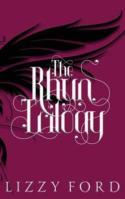 The Rhyn Trilogy (2011-2016) (Hardback)
