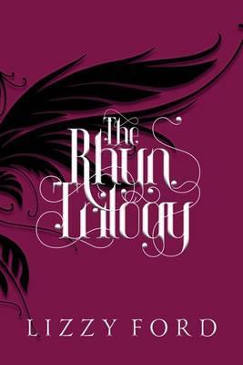 The Rhyn Trilogy (2011-2016) (Paperback)