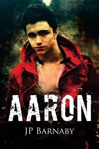 Aaron (Paperback)