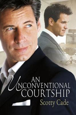 An Unconventional Courtship (Paperback)