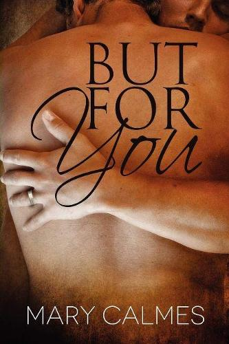 But for You (Paperback)