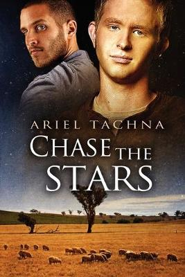 Chase the Stars (Paperback)