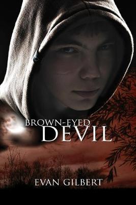 Brown-Eyed Devil (Paperback)