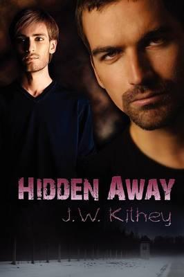Hidden Away (Paperback)