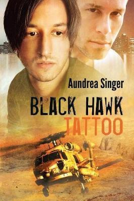 Black Hawk Tattoo (Paperback)