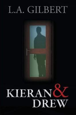 Kieran & Drew (Paperback)