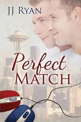 Perfect Match (Paperback)