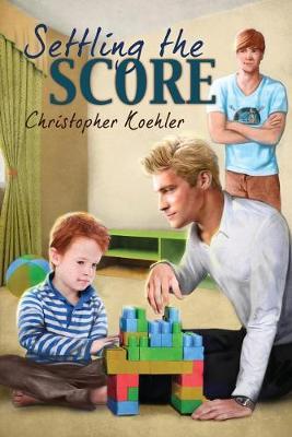 Settling the Score (Paperback)
