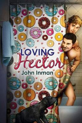 Loving Hector (Paperback)