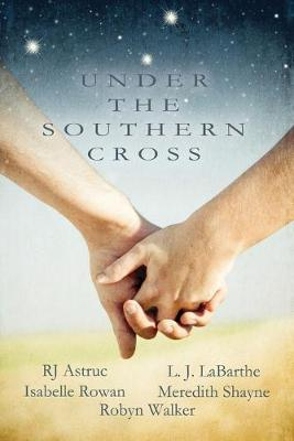 Under the Southern Cross (Paperback)