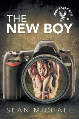The New Boy (Paperback)