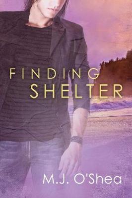 Finding Shelter (Paperback)