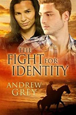The Fight for Identity (Paperback)