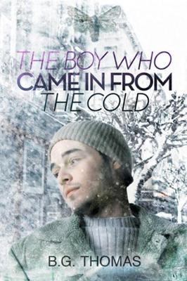 The Boy Who Came in from the Cold (Paperback)