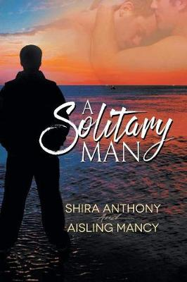 A Solitary Man (Paperback)