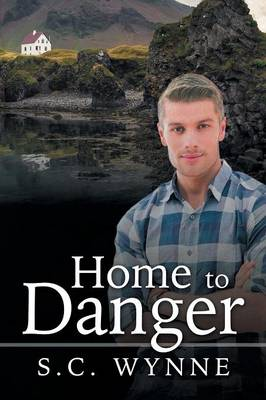 Home to Danger (Paperback)