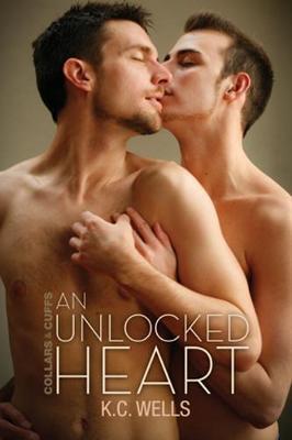 An Unlocked Heart (Paperback)