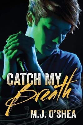 Catch My Breath (Paperback)