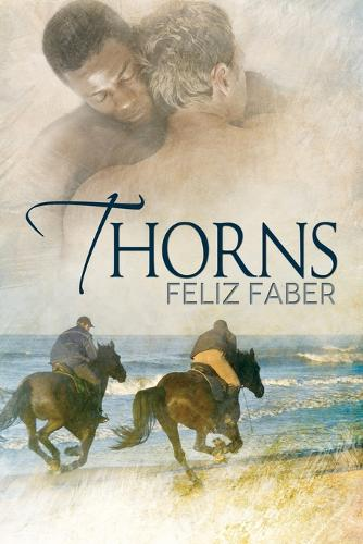 Thorns (Paperback)