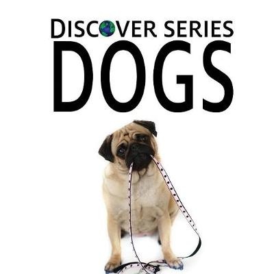 Dogs (Paperback)
