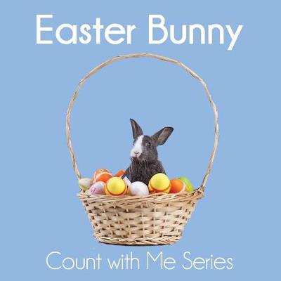 Easter Bunny (Paperback)
