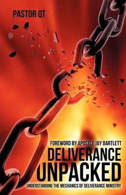 Deliverance Unpacked (Paperback)