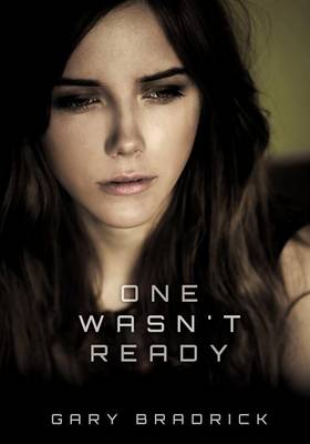 One Wasn't Ready (Paperback)