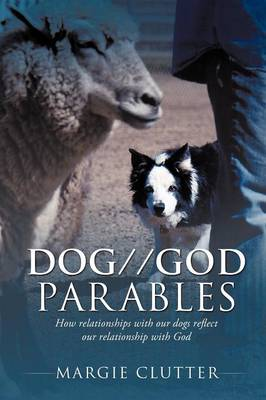 Dog//God Parables (Paperback)