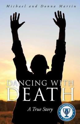 Dancing with Death (Paperback)