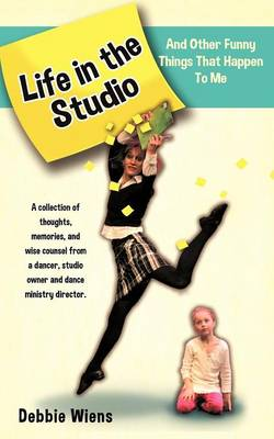Life in the Studio (Paperback)