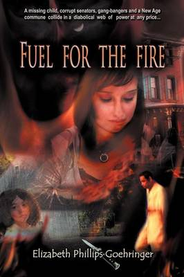 Fuel for the Fire (Paperback)