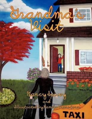Grandma's Visit (Paperback)