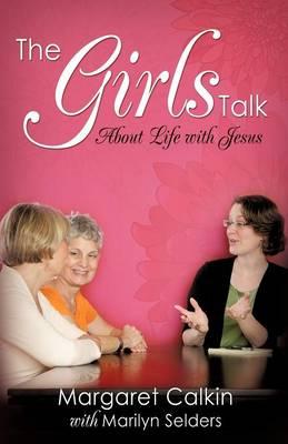The Girls Talk (Paperback)