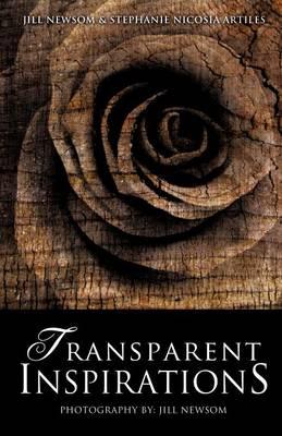 Transparent Inspirations (Paperback)
