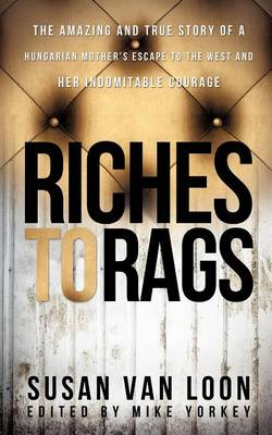Riches to Rags (Paperback)
